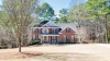 Heavily updated - 3 acres lot